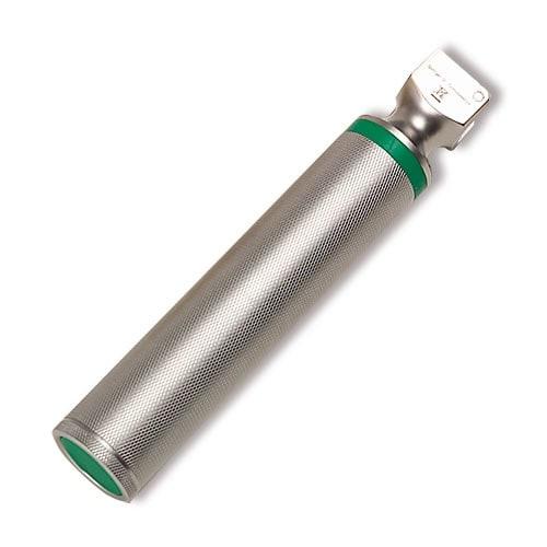 Batterij handvat, metaal