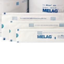 MELAfol® sterilisatiezakken