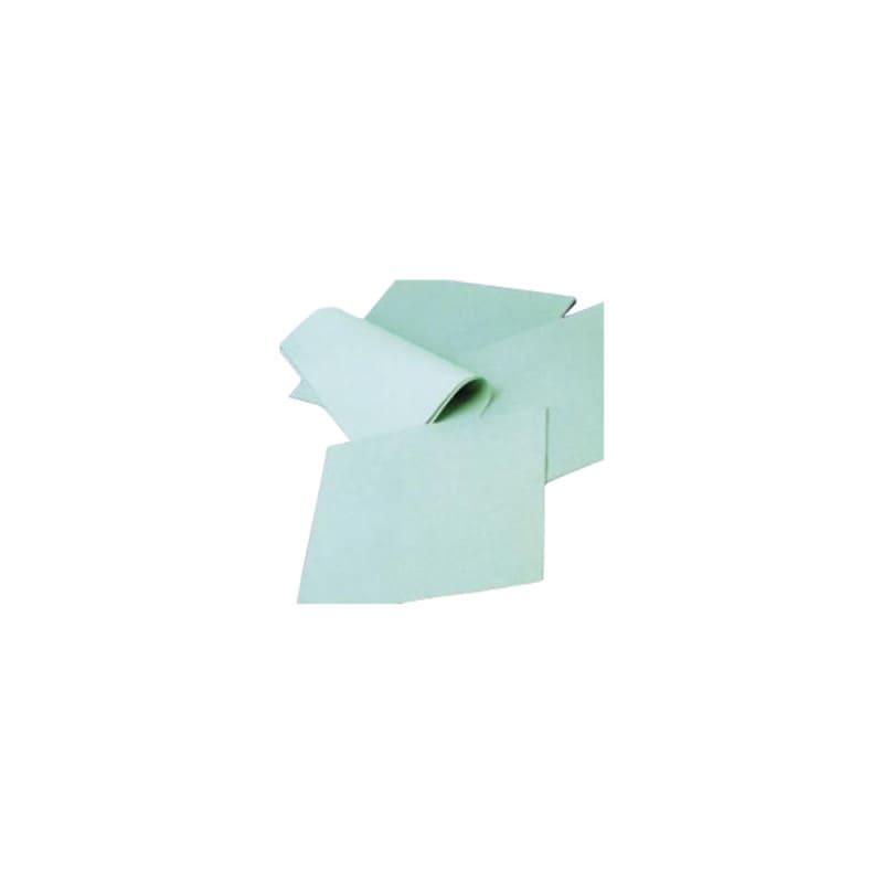 Sterilisatiepapier