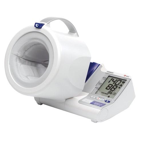 OMRON i-Q 132 bloeddrukmeter