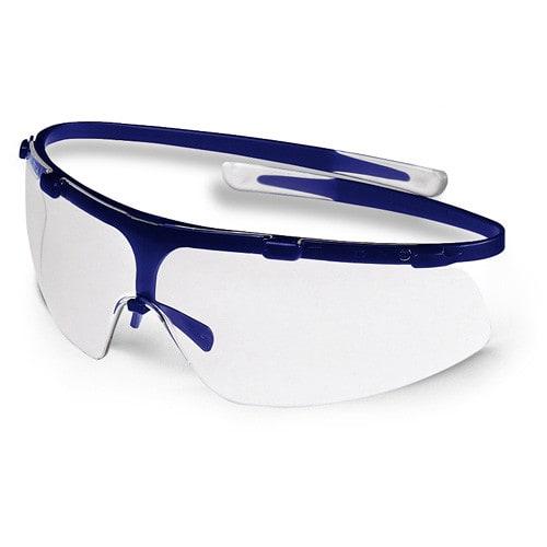 Medische veiligheidsbril Uvex Super G