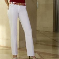 Dames-Stretch-Jeans