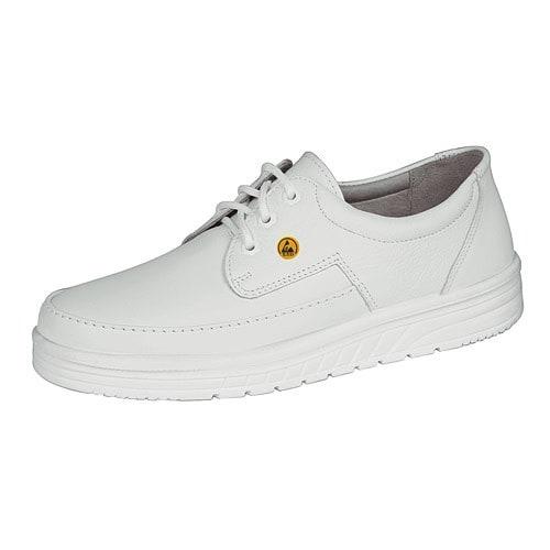 Abeba schoenen voor artsen