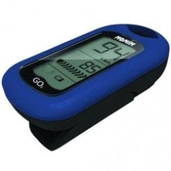 Nonin GO2-vingerpulsoximeter