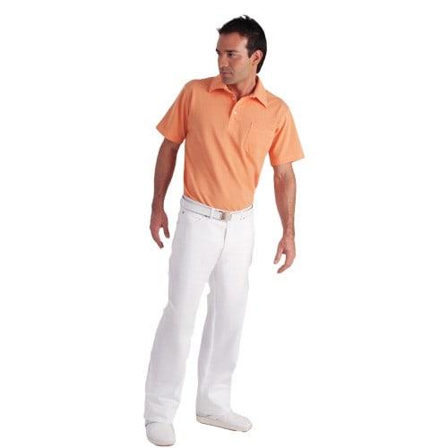 Heren 5-Pocket-Jeans