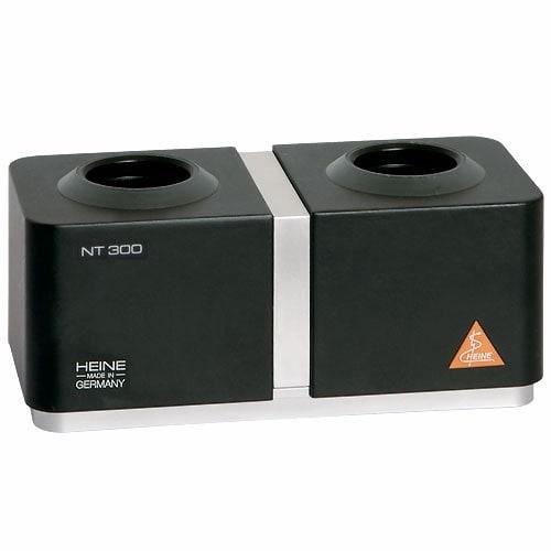HEINE NT 300 3,5V-oplader voor BETA-handgrepen