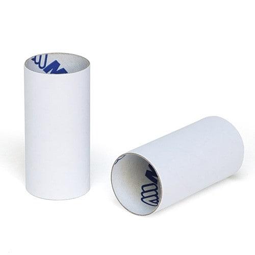 MIR Wegwerpmondstukken voor Spirometer