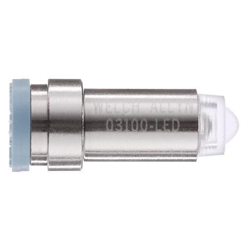 LED Lampe für Elite Otoskop