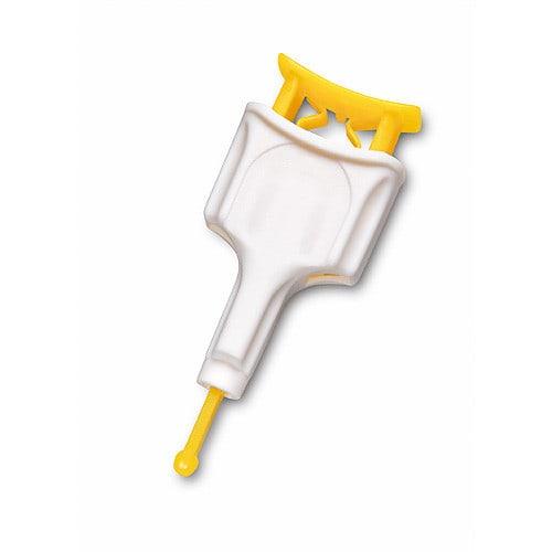 Accu-Chek Safe-T Pro Prikpen