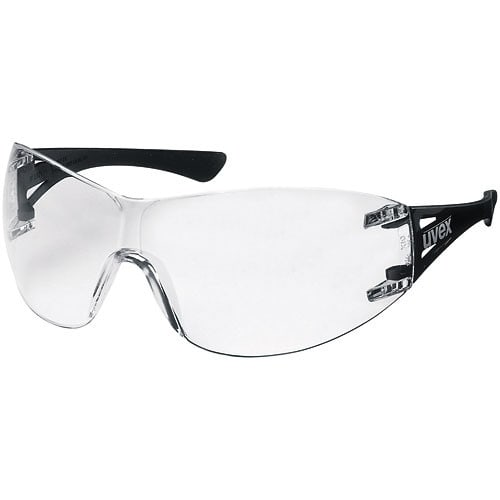 Uvex x-trend Veiligheidsbril