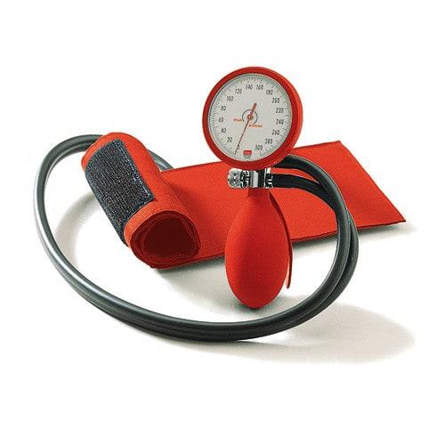 Boso Clinicus II manuele bloeddrukmeter