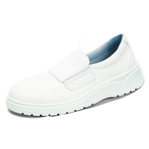 Medische schoenen met Silverpoint-binnenvoering