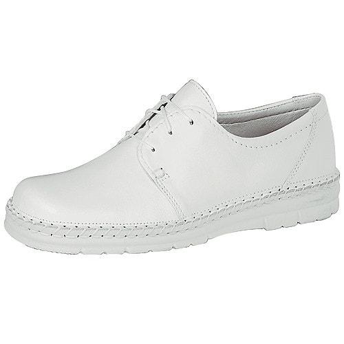 Abeba damesschoenen