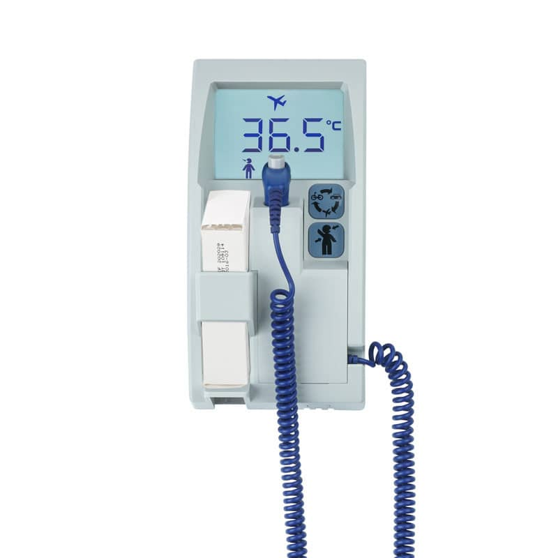 https://www.praxisdienst.nl/out/pictures/generated/product/1/800_800_100/132997_ri-former_ausbaueinheit_sondenthermometer.jpg