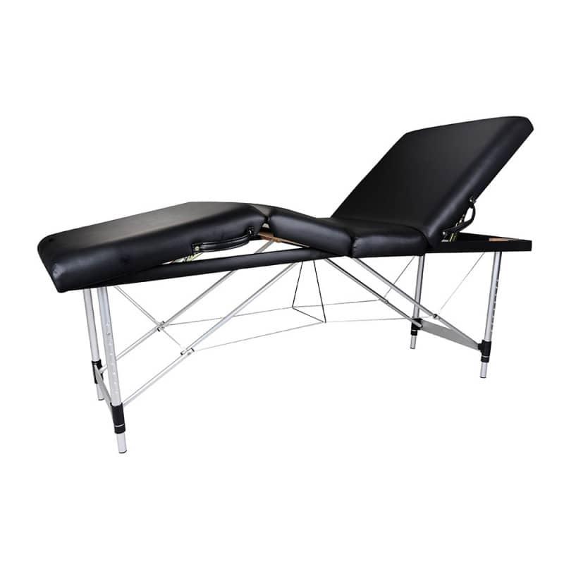 Massage- en schoonheidsbed 'Jumeirah'