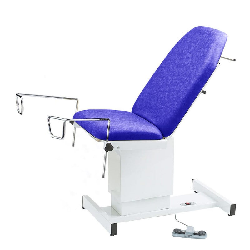 CARINA Medical gynaecologische stoel
