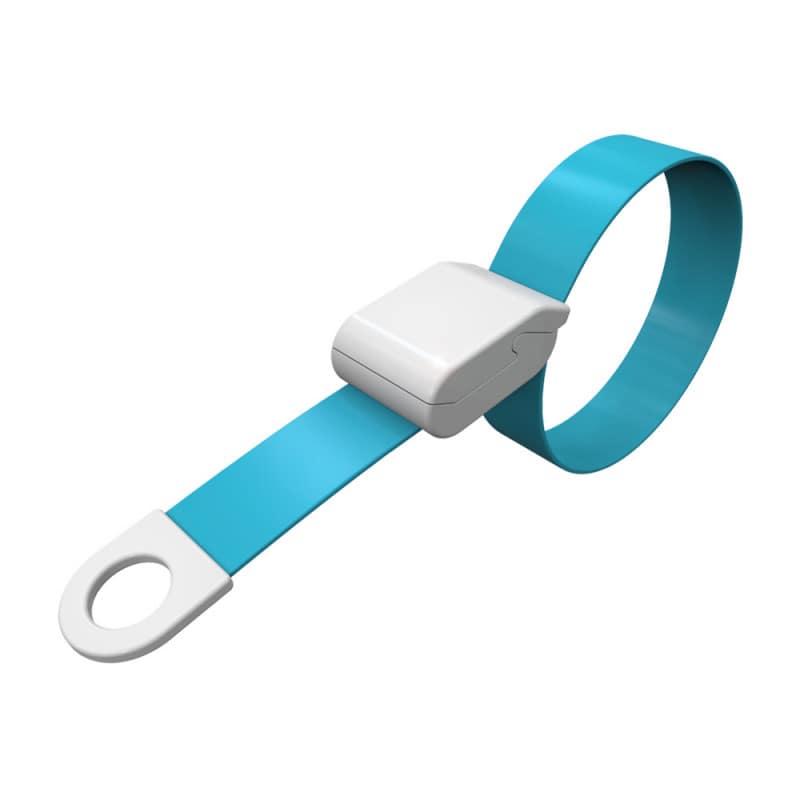 daisygrip stuwband - innovatieve stuwband met magneetsluiting en siliconenband