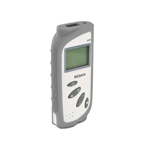 Beschermhoesje voor de pulsoximeter H100B