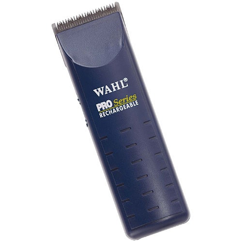 Wahl Animal Pro Series