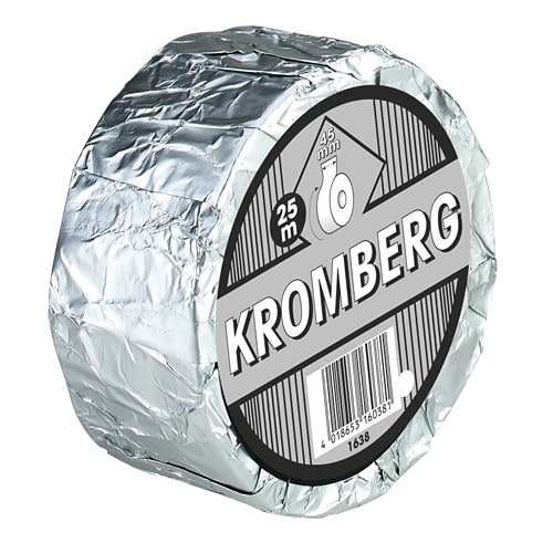 Klauwenverband Kromberg