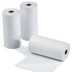 Alpha IV, thermisch papier