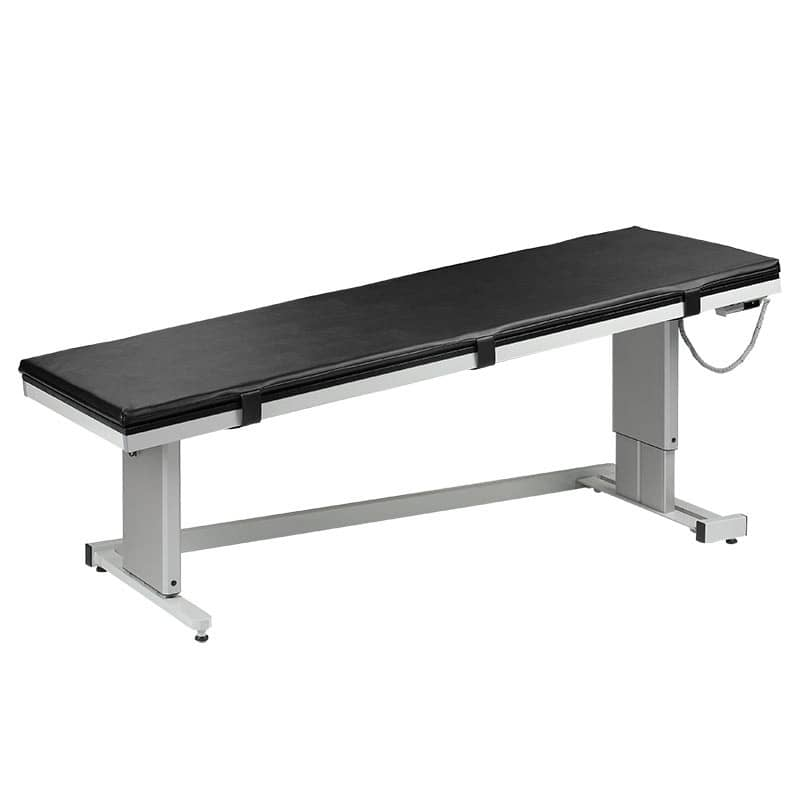 AGA röntgentafel POWER-LIFT