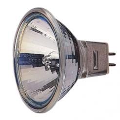 20W Reservereflectorlamp voor de HEINE HL 1200
