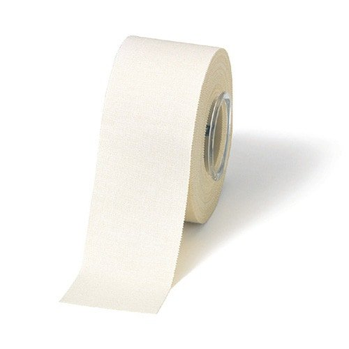 Leukotape classic, 3,75 cm breed