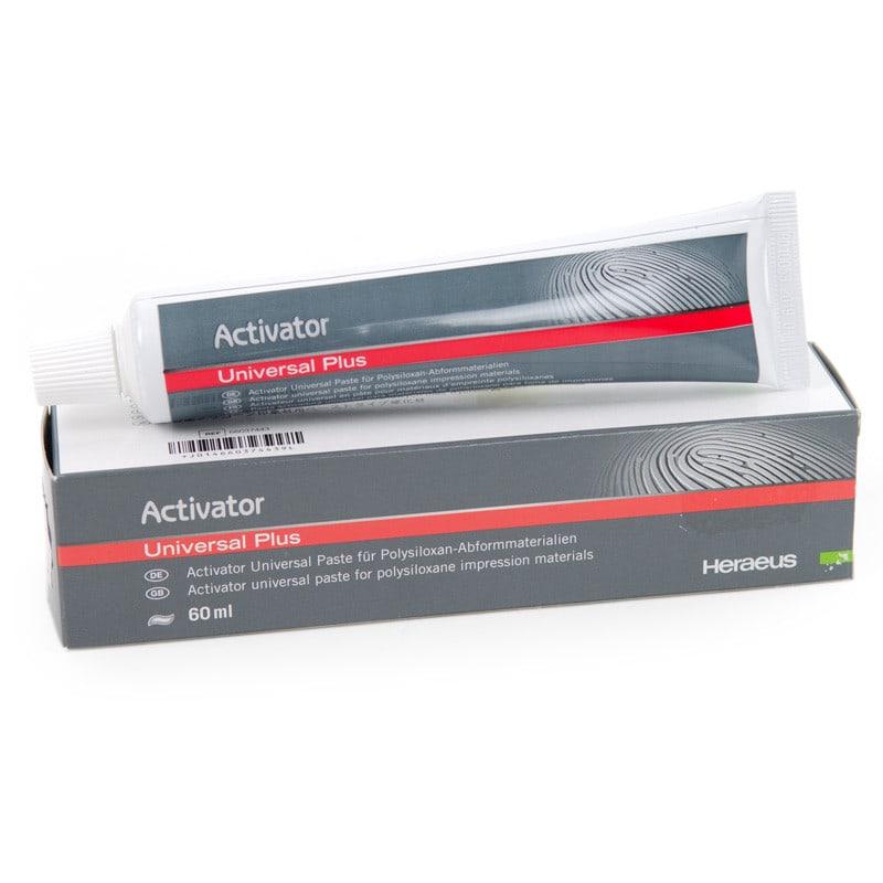 Activator Universal Plus