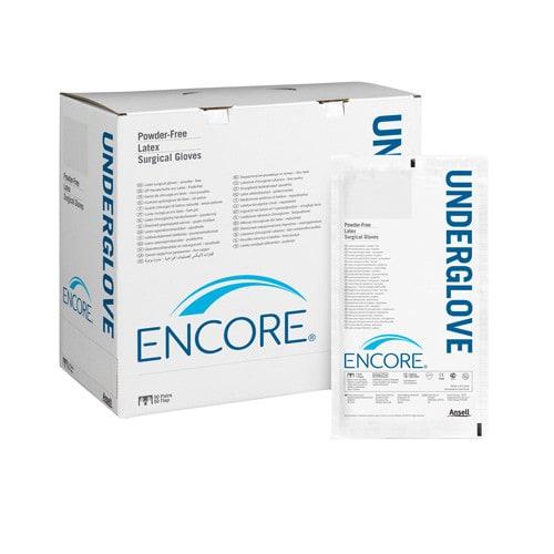 Encore Underglove
