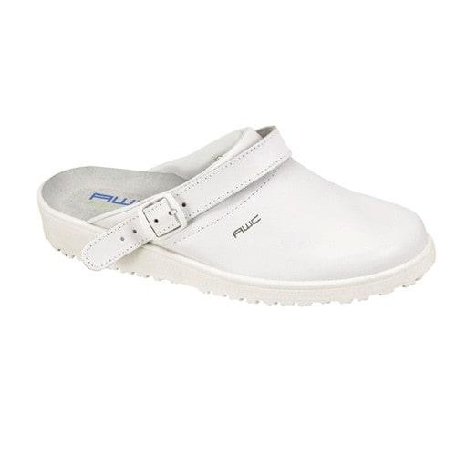 Unisex schoenen van AWC