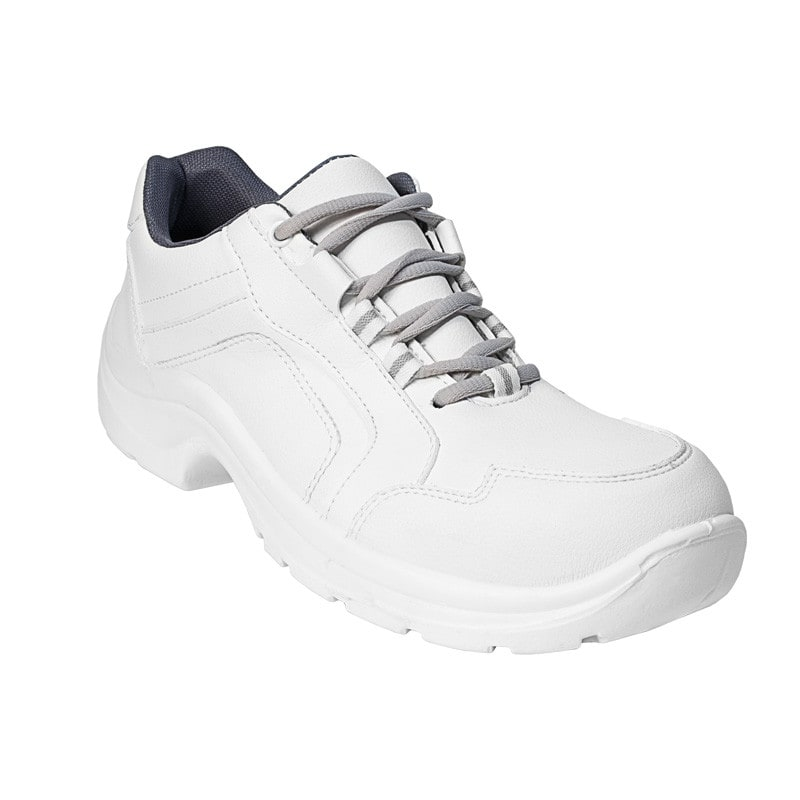 https://www.praxisdienst.nl/out/pictures/generated/product/1/800_800_100/awc_src_sneaker_weiss_134257_1(1).jpg