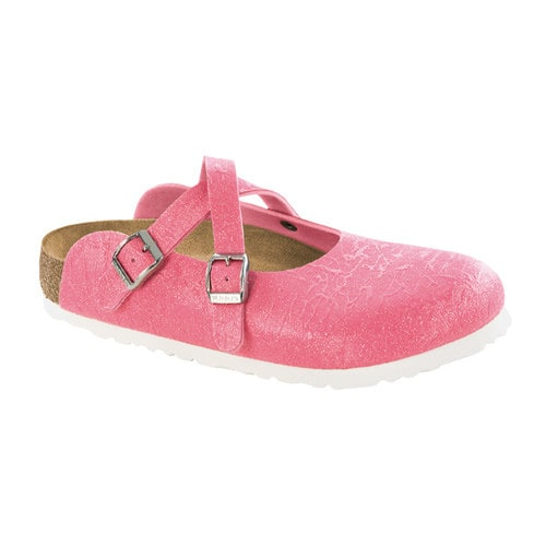 https://www.praxisdienst.nl/out/pictures/generated/product/1/800_800_100/birkis_damen_clogs_glamour_131737_pink2.jpg