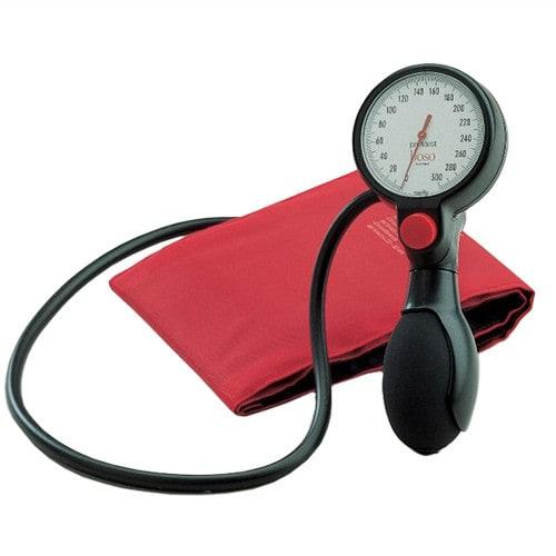 boso-profitest, bloeddrukmeter