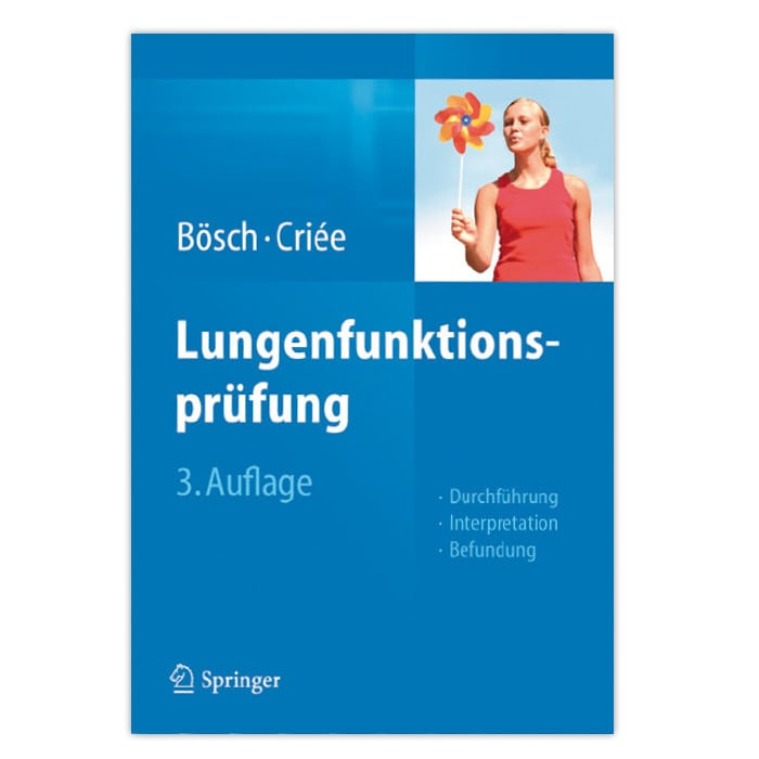 https://www.praxisdienst.nl/out/pictures/generated/product/1/800_800_100/buch_springer_lungenfunktionspruefung_133092.jpg