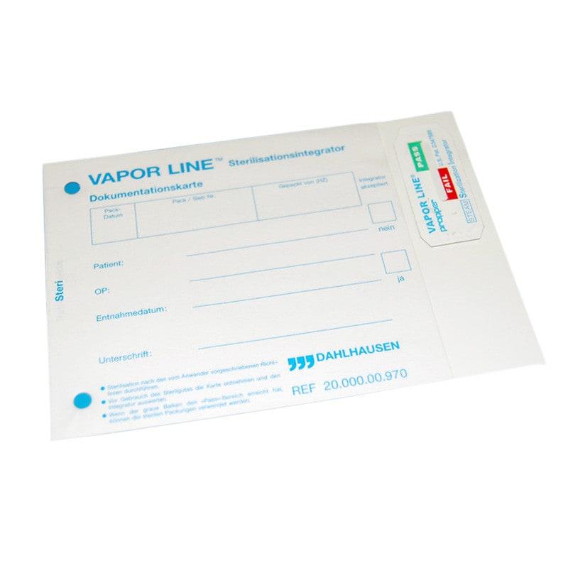 https://www.praxisdienst.nl/out/pictures/generated/product/1/800_800_100/dahlhausen_vaporline_dokumentationskarte_134316.jpg