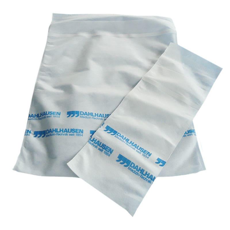 Wegwerphoezen voor koud-warm-kompressen