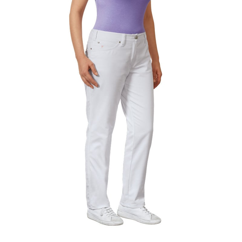https://www.praxisdienst.nl/out/pictures/generated/product/1/800_800_100/damen_jeans_bp_134958_1.jpg