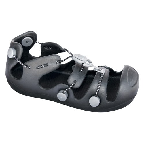 Body Armor Cast Shoe, gipsschoen