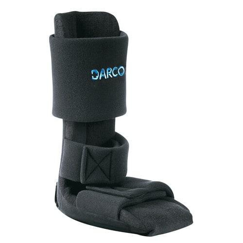 DARCO Night Splint