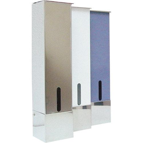 Design bekerdispenser