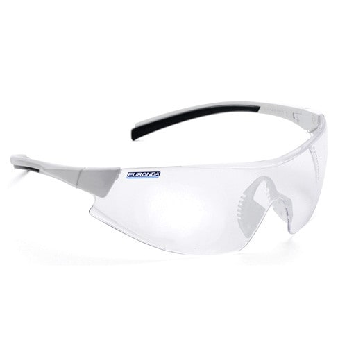 https://www.praxisdienst.nl/out/pictures/generated/product/1/800_800_100/euronda_monoart_evolution_brille_133524_1.jpg