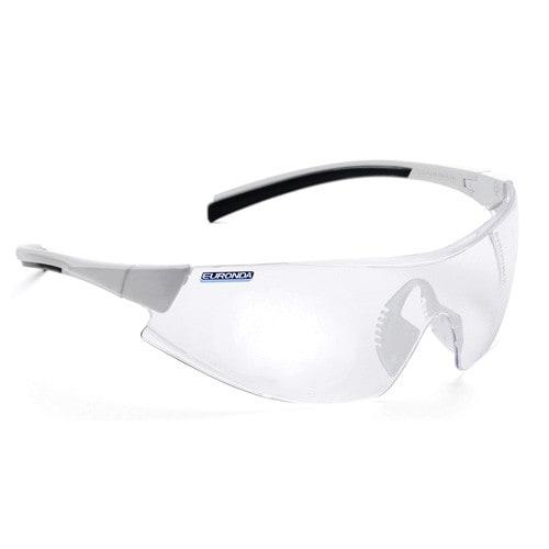 Monoart Evolution veiligheidsbril