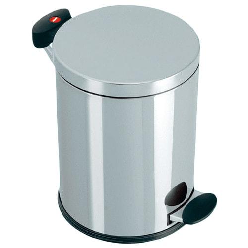 Pedaalemmer, 14 liter