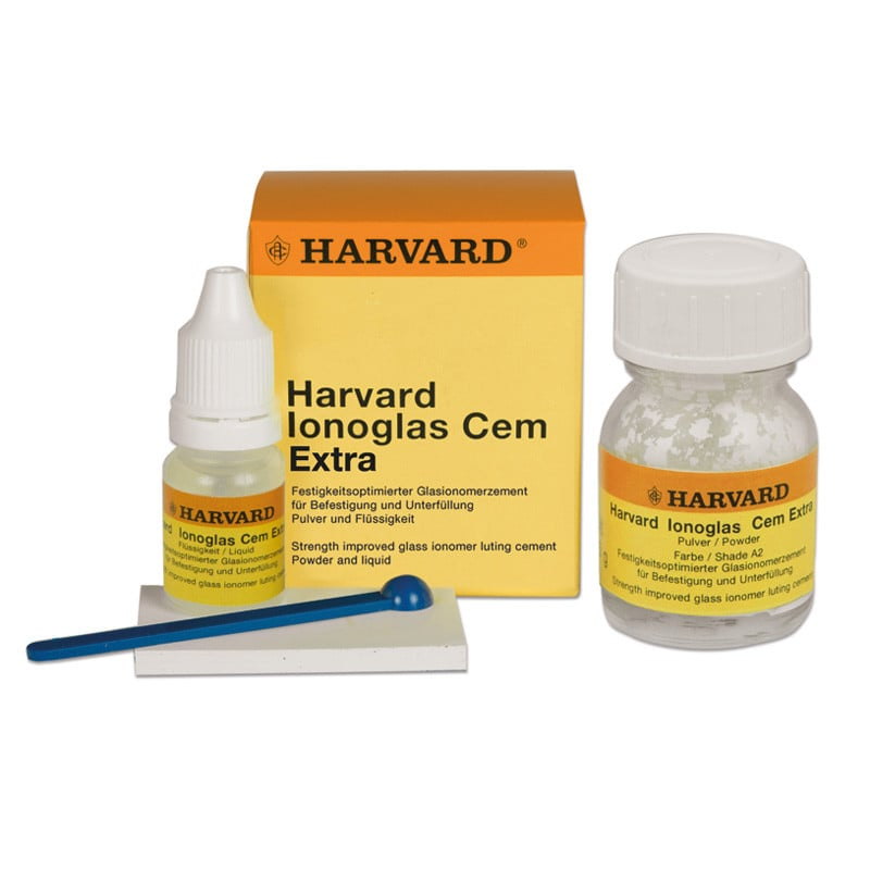 https://www.praxisdienst.nl/out/pictures/generated/product/1/800_800_100/harvard_dental_harvard_ionoglas_cem_extra_220868_1.jpg