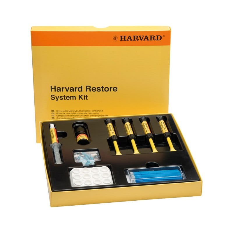 https://www.praxisdienst.nl/out/pictures/generated/product/1/800_800_100/harvard_dental_restore_system_kit_220466_1.jpg
