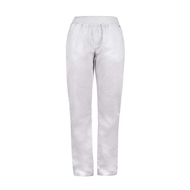 Dames-sweatpants