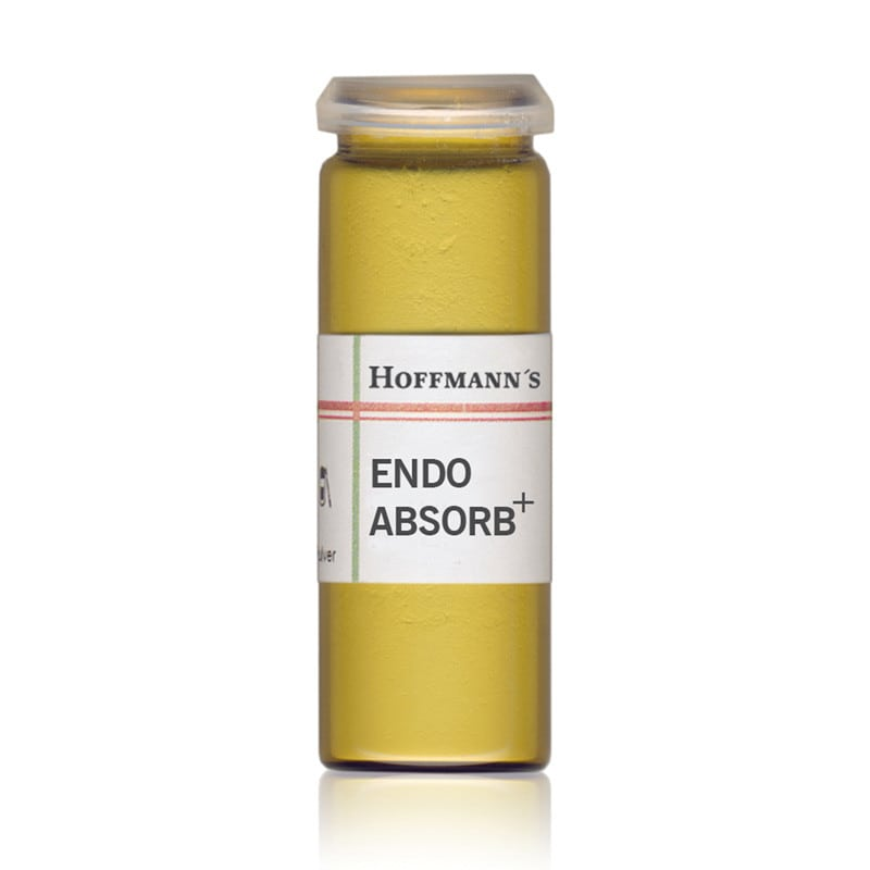ENDO ABSORB Plus