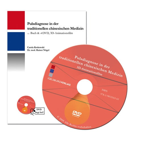 https://www.praxisdienst.nl/out/pictures/generated/product/1/800_800_100/igelsburg_verlag_pulsdiagnose_in_der_tcm_dvd_133099.jpg