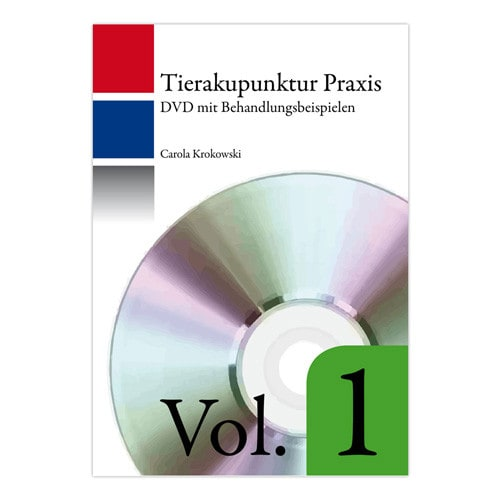 https://www.praxisdienst.nl/out/pictures/generated/product/1/800_800_100/igelsburg_verlag_tierakupunktur_praxis_dvd_191159.jpg